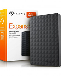 seagate-expansion-4-tb-usb-30