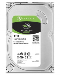 seagate-barracuda-1tb-35
