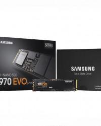 ssd-samsung-mz-v7e500bw-m2-970-evo