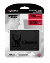kingston-a400-240g-ssd-25