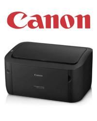 canon-lbp-6030