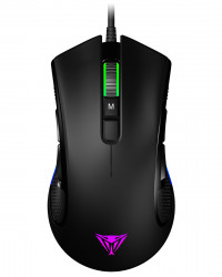 viper-v550-optical-mouse
