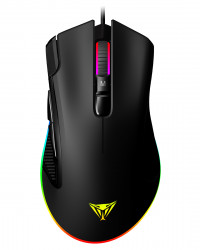 viper-v551-optical-mouse