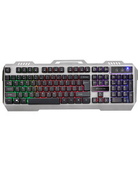 marvo-xtrike-kb-705-rgb-wired-keyboard