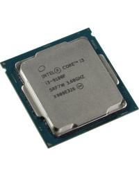 intel-core-i3-9100f