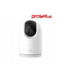 mi-home-security-camera-3600-2k-pro