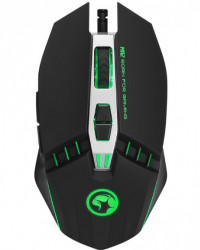 marvo-m112-gaming-mouse