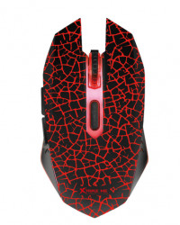 marvo-xtrike-gm-205-bk-wired-mouse