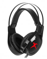marvo-xtrike-me-gh-902-wired-gaming-headset
