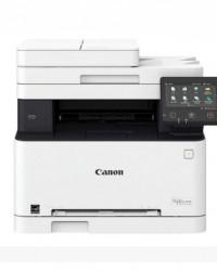canon-i-sensy-mf643cdw