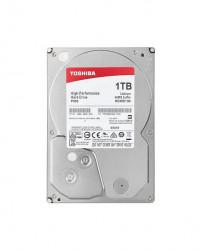sert-disk-1tb-toshiba-35-7200rpm