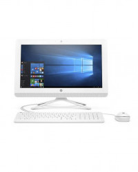 hp-all-in-one-pc-20-c401ur