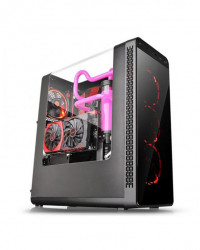 thermaltake-view-w27
