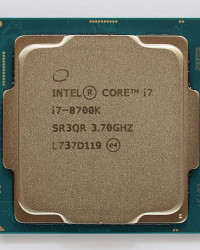 intel-i7-8700k