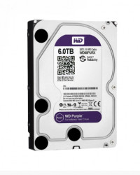 wd-purple-6tb-35