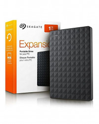 seagate-expansion-1-tb-usb-30