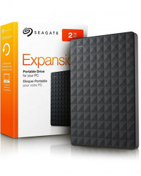 seagate-expansion-2-tb-usb-30